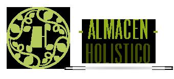Almacen Holistico